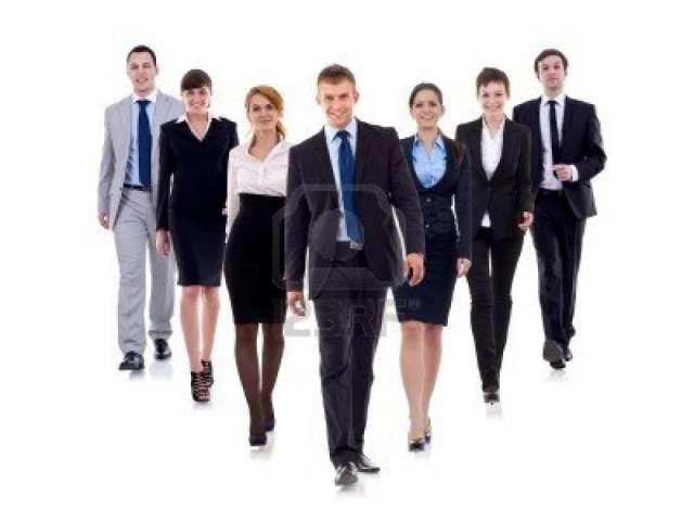 Trabaja ya mismo medio tiempo con excelentes ingresos