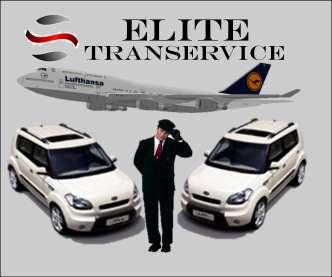 Traslados aeropuerto ? servicios de transporte y taxi en bogota colombia.