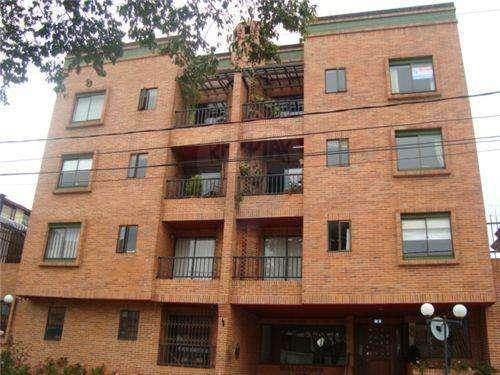 : arriendo apartamento barrio batan en bogota