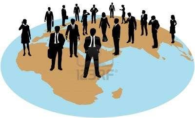 Trabaje medio tiempo, con o sin experiencia , excelentes ingresos!!
