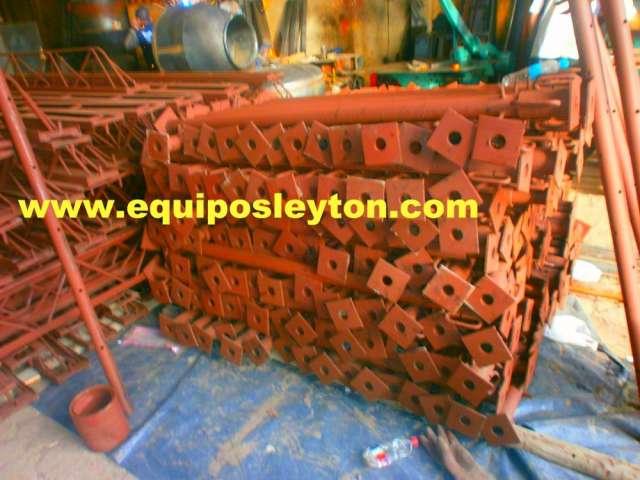 Mezcladora para concreto a muy buen precio /