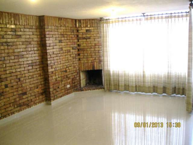 Arriendo apartamento, conjunto cerrado, norte de bogota, estrenar remodelacion, el mejor sector, calle 63 carrera 24.