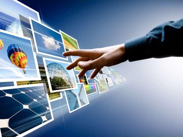Desarrollo y diseño de páginas web, sitios y aplicaciones en bogotá