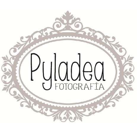 Pyladea bodas (servicio de fotografía y video) bodas y compromisos