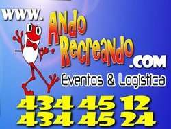 Minitecas karaokes para eventos bogota pbx: 4344512