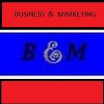 Asesores para el servicio al cliente