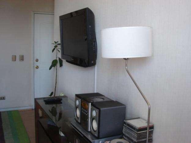 Venta e instalación de soportes, plasmas, led para tv en cundinamarca