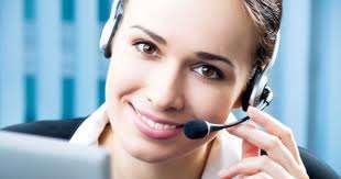 Asesores comerciales para servicio al cliente