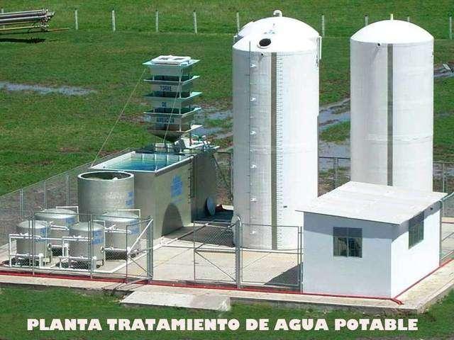 Plantas purificadoras de agua, purificadoras de agua a la venta,purificadores de agua