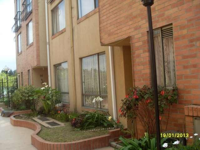 Vendo hermosa casa en bogota zona norte calle 170