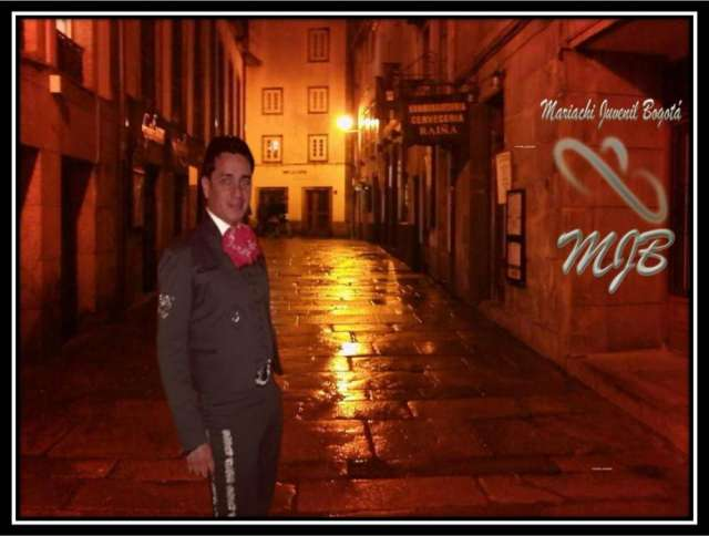 Fotos de Mariachis bogota 7330424 - 3132883112 2
