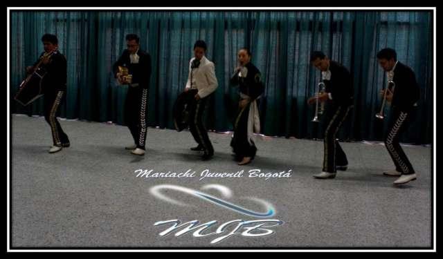 Fotos de Mariachis bogota 7330424 - 3132883112 3