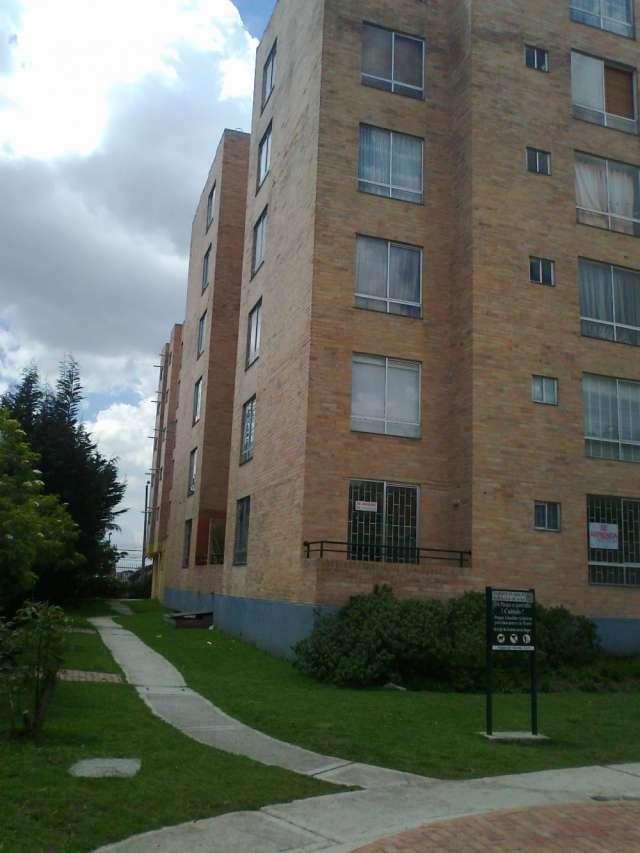 Apartamento vendo suba centro exelent eubicacion..