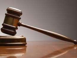 Asesoría jurídica, cobranza, call y contac center. gestiones profesionales sas