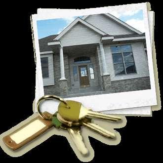 Se vende remate casas y apartamentos cedritos