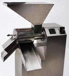 Marmitas-tanques-mesones-hornos-trilladoras-batidoras- etc