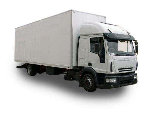 Venta furgones, volquetas, buses, trailers, entre otros.