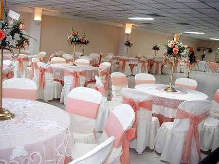 Eventos y banquetes salon royal eventos