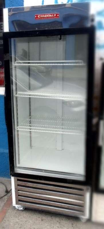 Fotos de Alquiler de equipos de refrigeración, mantenimiento y reparaciones 3
