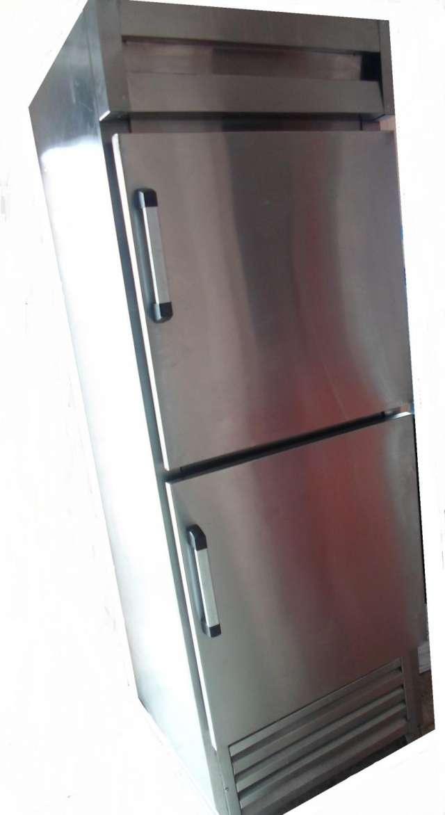 Fotos de Alquiler de equipos de refrigeración, mantenimiento y reparaciones 4