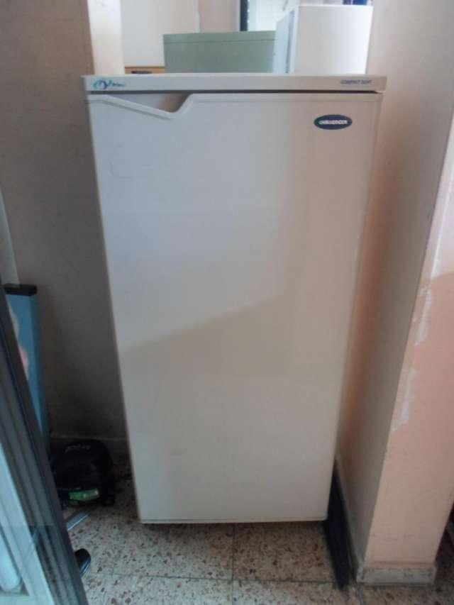 Fotos de Alquiler de equipos de refrigeración, mantenimiento y reparaciones 5