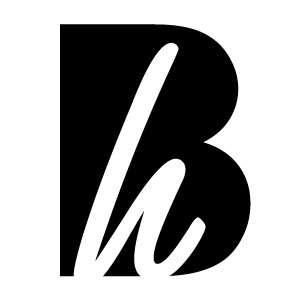 Branding house-agencia de publicidad