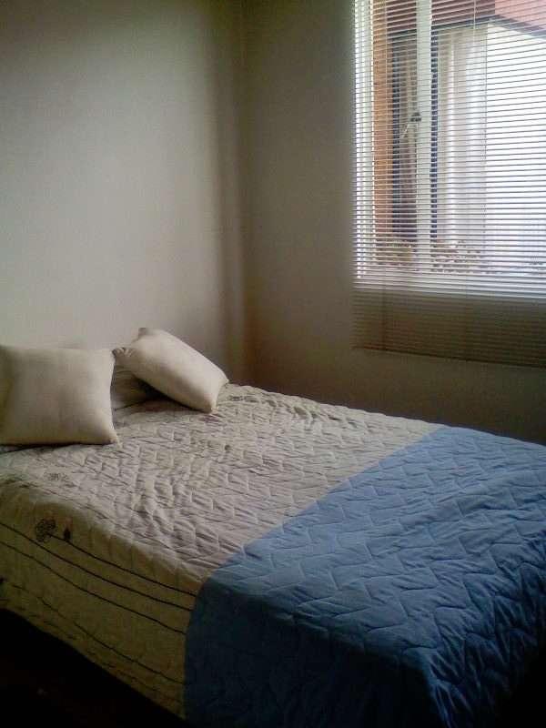 Fotos de Alquiler arriendo apartamentos amoblados economicos bogota 4