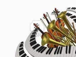 Clases personalizadas a domicilio música