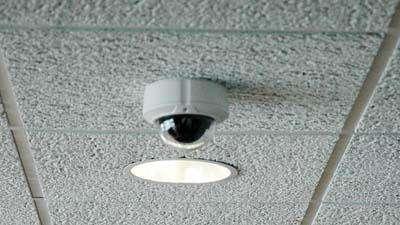 Instalacion camaras seguridad bogota pbx 3107025100