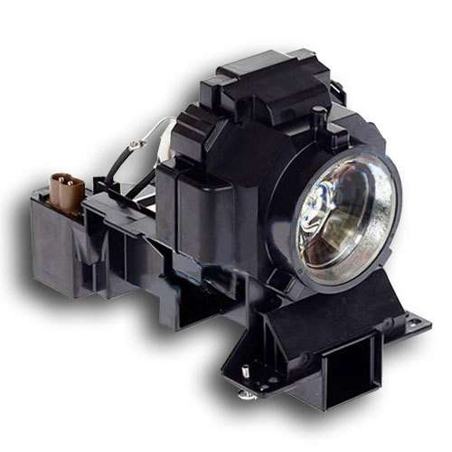 Lamparas para video beam colombia pbx 2027410