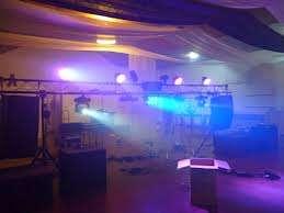 Salón de fiestas ideas para fiesta empresas de eventos jardines para bodas fiestas bogota