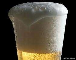Fotos de ¡¡¡cerveza gratis, cerveza gratis!!! 4