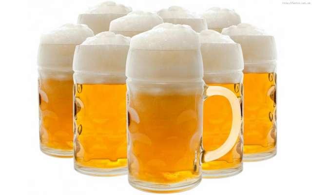 Fotos de ¡¡¡cerveza gratis, cerveza gratis!!! 2