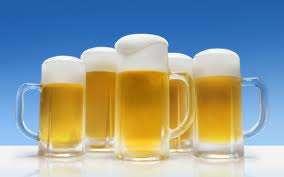Fotos de ¡¡¡cerveza gratis, cerveza gratis!!! 3