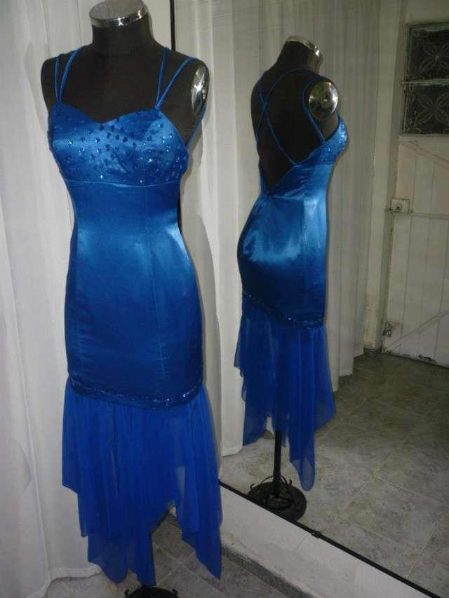 Venta alquiler estrene y confeccion de vestuario linea femenina 315 866 59 50--479 30 06