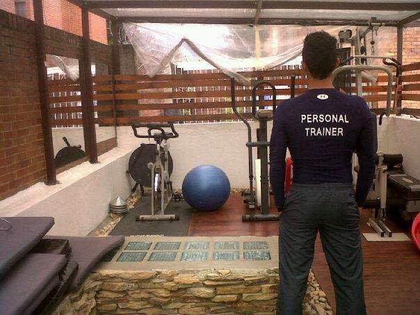 Entrenamiento personalizado- licenciado en educacion fisica, entrenador personal y master en entrenamiento funcional del fthp institute de argentina.