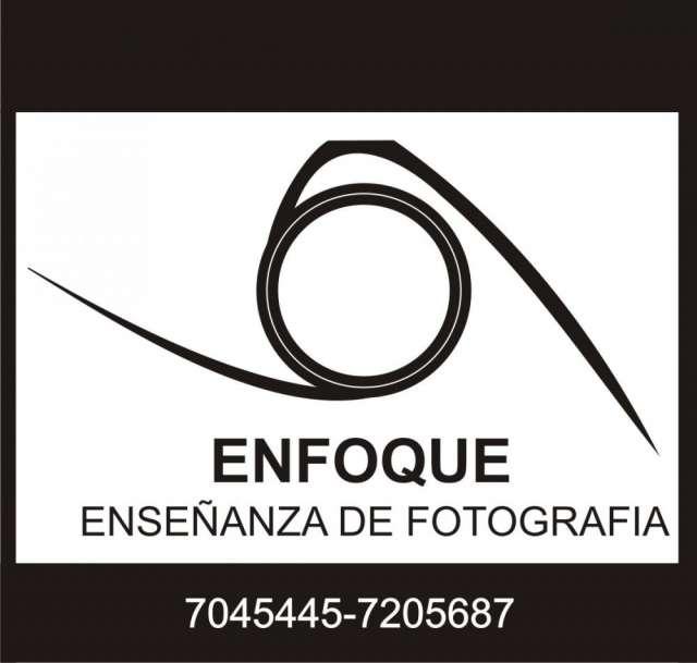 Fotos de Curso profesional de maquillaje bogota-colombia. 2