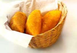 Se solicitan 10 vendedores empanadas calle