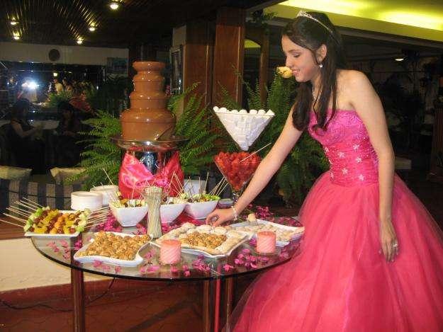 Fotos de Fresas con chocolate para, eventos, bodas, quince años, fiestas infantiles, 4