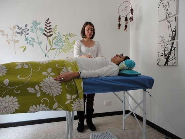 Terapias alternativas ? reiki, terapias alternativas