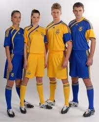 Uniformes deportivos venta de tela deportiva al por mayor a nivel nacional.  Guardar. Guardar. Guardar adae39a8e2d5a