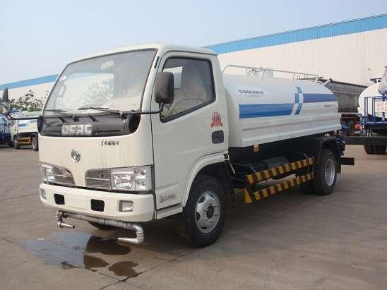 Fotos de Cisterna de agua, cisterna de petroleo, volquetas, fabrica china 2