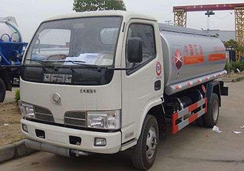 Fotos de Cisterna de agua, cisterna de petroleo, volquetas, fabrica china 3