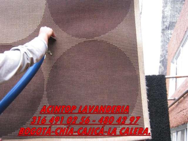 Lavado de alfombra bogota 4804297 acintoplavanderia
