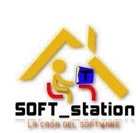 Se busca vendedores para el software