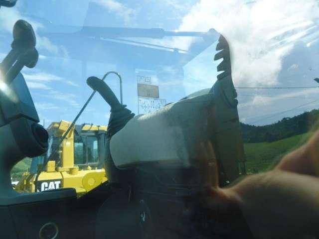 Fotos de Excavadoras hidraulicas , retroexcavador, compactadoras 4