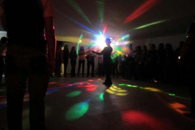 Alquiler de luces y sonido para fiestas norte de bogota