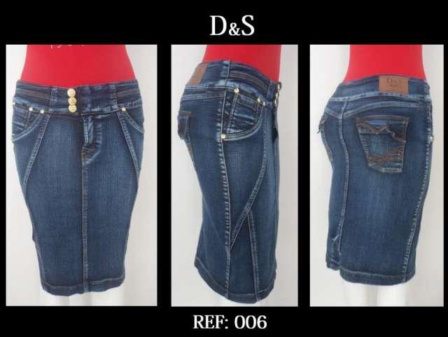 Faldas en jeans para cristianas 3 4. Guardar. Guardar. Guardar. Guardar.  Guardar. Guardar. Guardar b0540481a46e