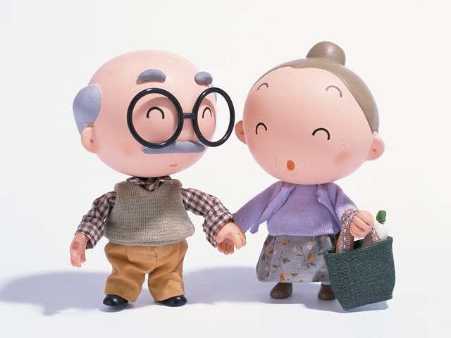 Hogar geriatrico y gerontologico ancianato, casa hogar, cuidado de ancianos, tercera edad.