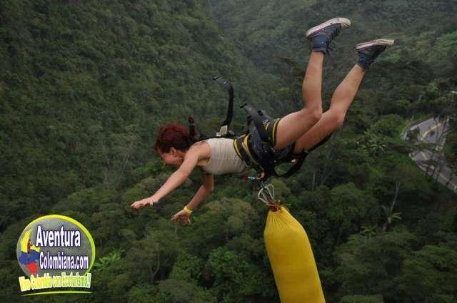 Aprovecha nuestras promociones de deportes extremos en tobia con rafting, parapente, y mas!!